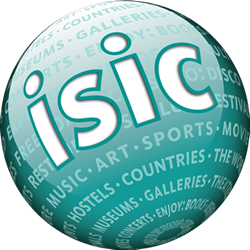 ISIC Buenos Aires